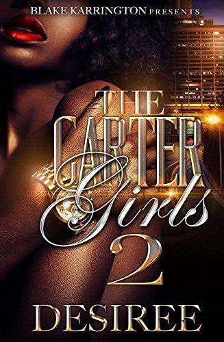 the-carter-girls-2