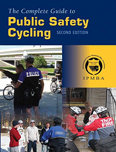 - The Complete Guide to Public Safety Cycling