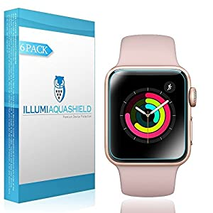 Atill iwatch screen protector by Atill