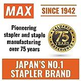 MAX Professional Heavy Duty & Flat Clinch