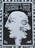The Exquisite Corpse Bakes a Pie