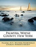 Palmyra, Wayne County, New York, , 1175729981