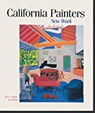 California Painters, Henry T. Hopkins, 0877015937