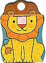 Lion par Rinaldo