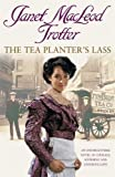 img - for Tea Planter's Lass, The book / textbook / text book