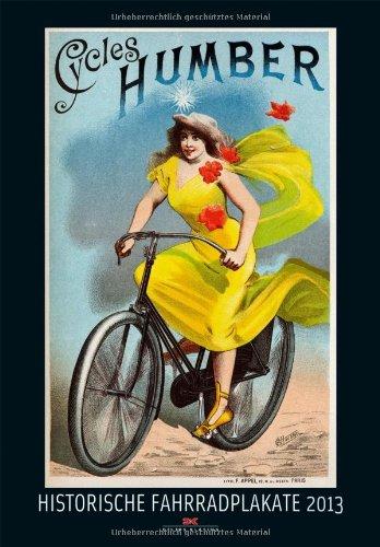 historische-fahrradplakate-2013