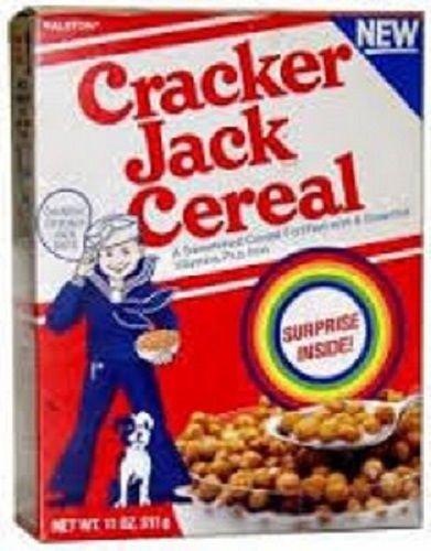 2-x-3-magnet-1980s-cracker-jacks-cereal-fridge-magnet-locker-magnet