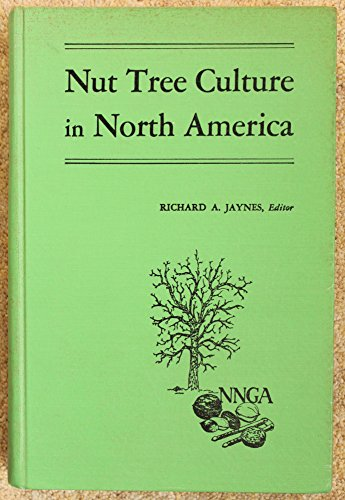 nut-tree-culture-in-north-america