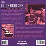 Dry Lakes and Drag Strips: The American Hot Rod (Muscle Car Color History)
