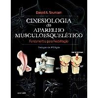 Cinesiologia do aparelho musculoesquelético