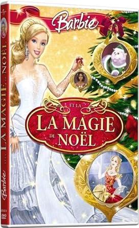 La Magie De Noel Amazon.com: La Magie De Noel: Movies & TV