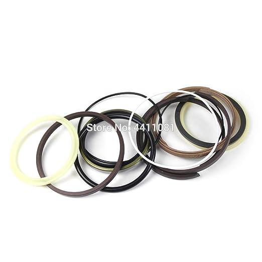 Gimax para Hitachi ZAX240-3 kit de reparación de cilindro de cubo ...