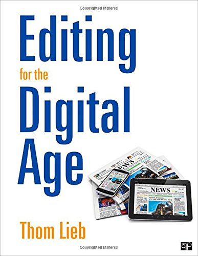 Top 9 best editing for the digital age for 2020