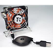 Thermaltake External Usb Fan