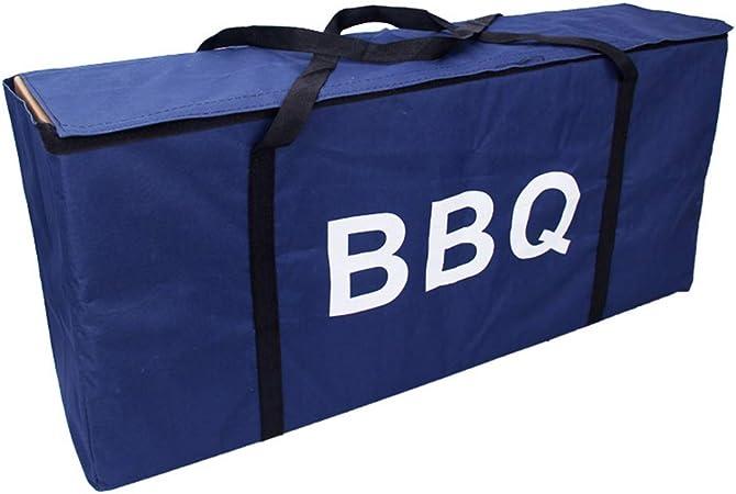 Petromax sac de transport pour barbecue-foyer fs38 sac de rangement de confort