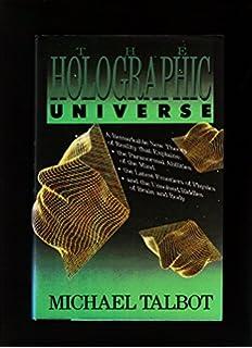 Universul Holografic Michael Talbot Ebook