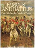 Famous Land Battles, Richard Humble, 0316381454
