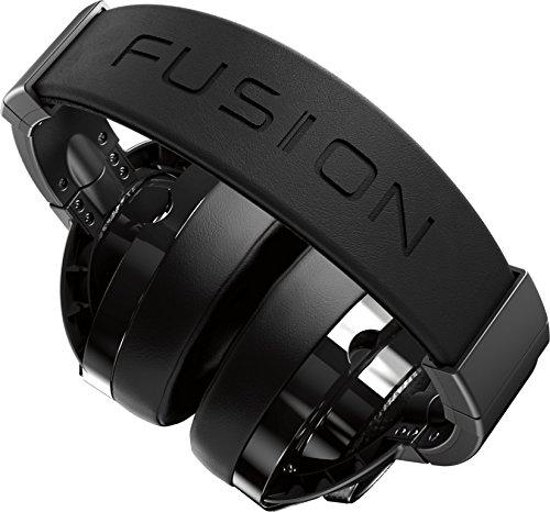 51qK4qzp7mL - Fusion-Gaming-Headset