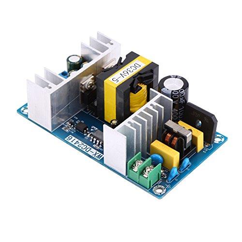 36 volt power supply - 3