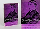 img - for Gerard Manley Hopkins : Priest and Poet book / textbook / text book