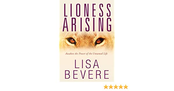 Lioness arising wake up and change your world ebook lisa bevere lioness arising wake up and change your world ebook lisa bevere amazon kindle store fandeluxe Images
