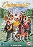 Caddyshack 2 [DVD]