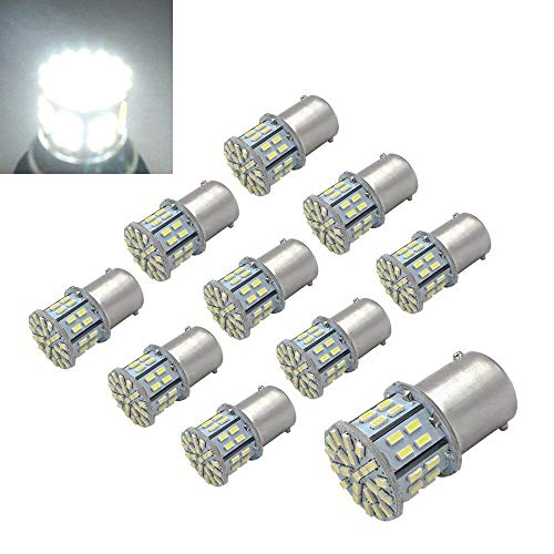 97 Led Light Bulb in US - 7