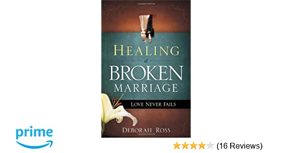 marriage restoration testimonies 2013