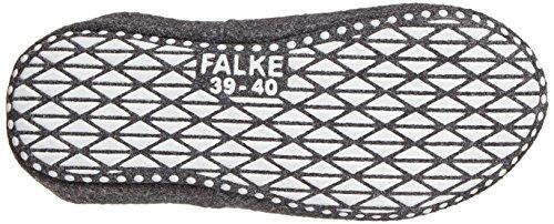 3080 Chaussettes Gris mel anthra Homme Opaque Cosyshoe Falke fwFnZq0x