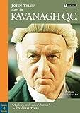 Kavanagh Q.C. - Previous Convictions