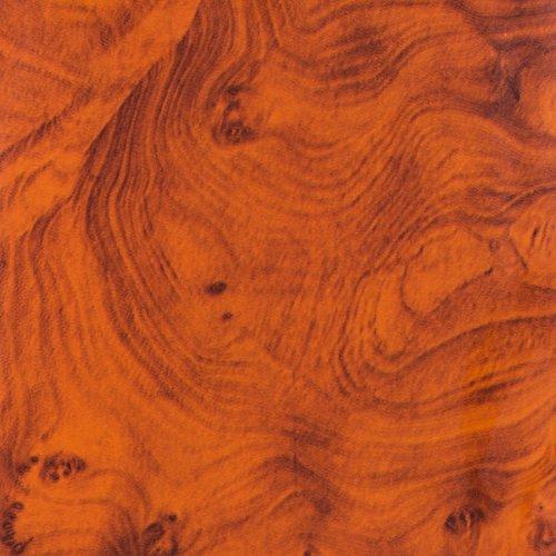 VViViD XPO Wood Grain Matte Kn
