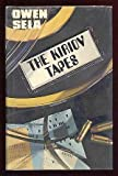 img - for Kiriov Tapes by Owen Sela (1973-03-30) book / textbook / text book