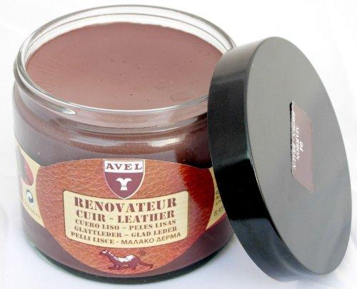 Balsamic Cream Renewal 04 Brown Avel Brown qwHA1nOpx