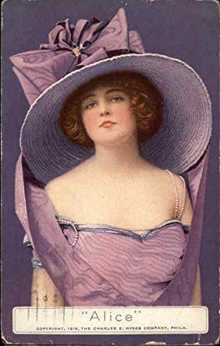 1900 dress hire - 2