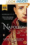#7: Napoleon: A Life