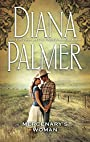 Mercenary's Woman (Soldiers Of Fortune Book 4)