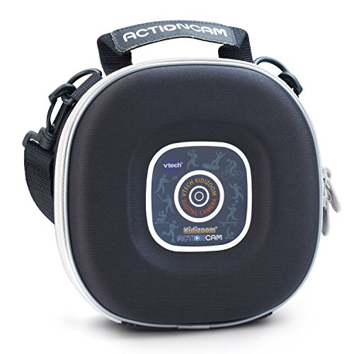 VTech Kidizoom Action Cam Case