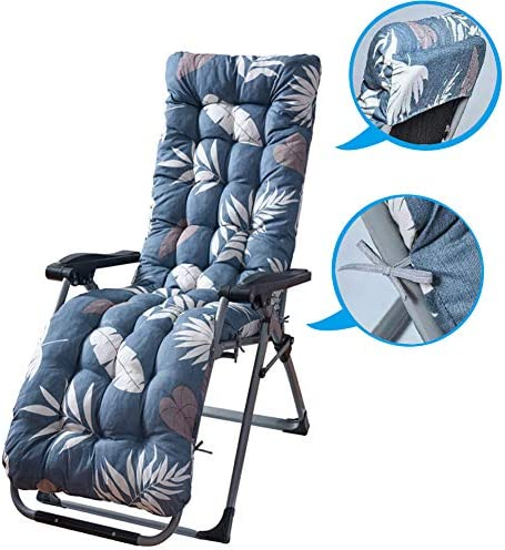 Giantex Chaise Lounge Chair Adjustable 5 Reclining Positions Folding Recliner Outdoor for Beach Yard Pool Patio Furniture Lounge Chaise 1, Brown