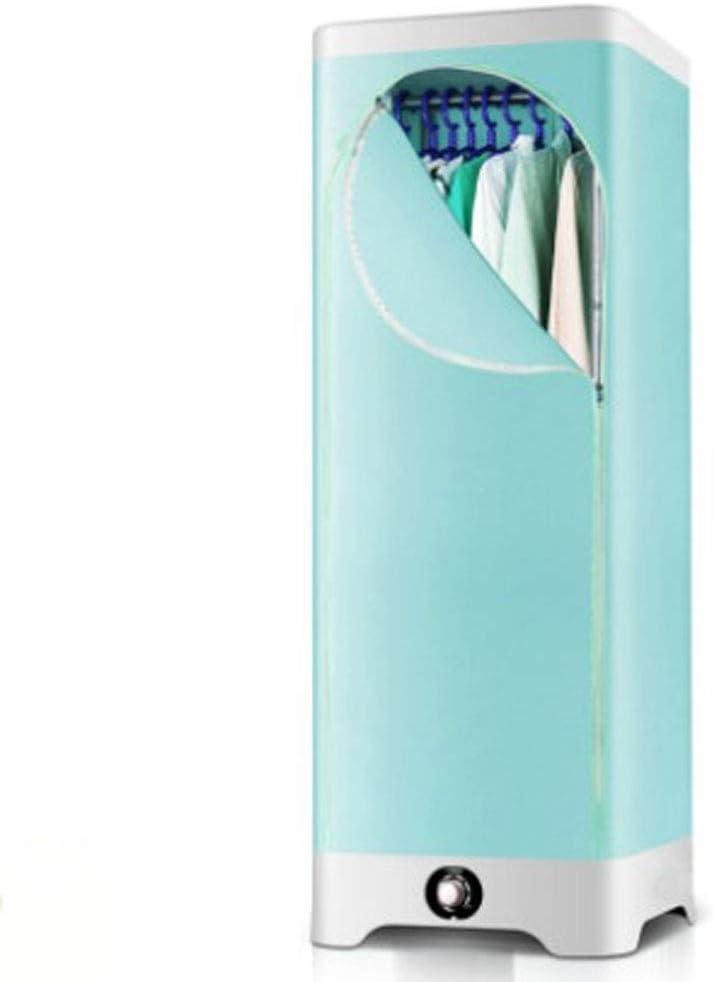 ZJIAN Secadora de condensación,Secadora electrica,secadoras Bomba de Calor,con Función De Temporización,con Circulación De Aire Caliente,para Todas Las Telas