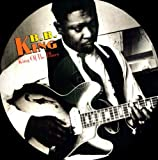 #3: King of the Blues