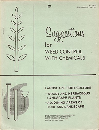 suggestions-for-weed-control-with-chemicals-mp-1062b-supplement-to-mp-1062-landscape-horticulture-wo