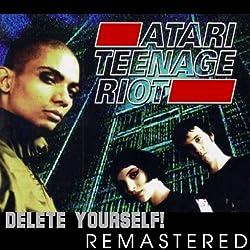 Start the Riot!