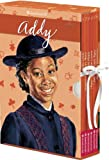 Addy Boxed Set with Game, Connie Rose Porter, 159369783X