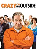 DVD : Crazy On The Outside