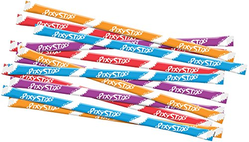 pixy-stix-wrapped-assorted-flavors-1245-pound