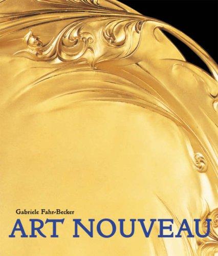 Art Nouveau (LCT)