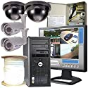 Security Camera System Buying