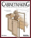 top Illustrated%20Cabinetmaking%3A%20How%20to