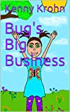 Bug's Big Business