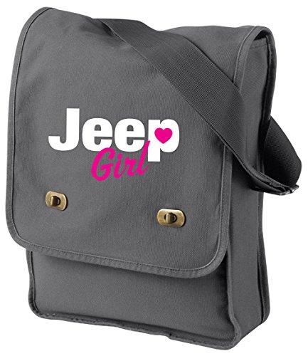 Luggage Jeep - 4